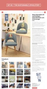 FireShot Capture 22 - Sit-In,die nachhaltige Polsterei_ - http___www.designcloud.at_ausstell