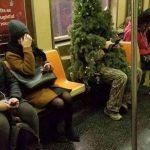 http://www.sit-in.at/froehliche-weihnachten/